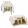Rectangular Connectors - Headers, Male Pins -- H10865-ND -Image