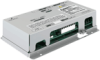 Input/Output Control Boards -- CITY MULT VRF Series