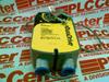 ACTUATOR 24VAC 2POSITION -- MA40LF24
