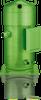 Hermetic Scroll Compressors