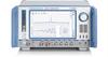 Radio Test Set -- CMA180