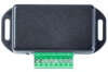 Wireless Sensor Transmitter IP50 Enclosure -- T24-ACMm