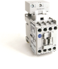 Industrial Relay -- 700-CF220I -Image