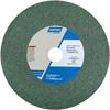 Bench & Pedestal Wheel  39C60-IVK -- 66253116265 - Image