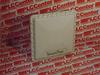 AMTECH AI1620/LO-T-20-H ( ANTENNA RF MODULE 910-921.5 MHZ 2.5AMP 28VDC 20VAC ) -- View Larger Image