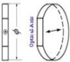 Low Order Waveplate -Image