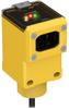 Optical Sensors - Photoelectric, Industrial -- 2170-Q45VR3LP-ND - Image