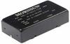 DC/DC - High Voltage Output, Output Voltage ≤3KV -- HO1-N1251V-0.5F -Image