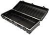 SKB Rail Pack Utility Case -- 1SKB-H5020W