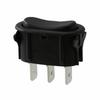 Rocker Switches -- CKN10378-ND -Image