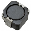 Fixed Inductors -- 513-1762-1-ND -Image