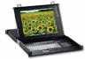 Rackmount Keyboard Drawer -- PRA-1158 - Image