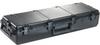 iM3220 Pelican™ Storm Case -- UCS3220BLP-gr - Image