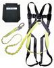 700759RY Basic Harness w/ SAL -- FAL-700759RY-MASTER