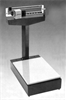 Bench Beam Scale -- DET-4420