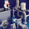 Quadrant CORZAN® CPVC (Chlorinated Polyvinyl Chloride)