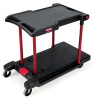 Convertible Utility Cart -- RP4300 - Image