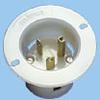 North America- Plug -- 88030460