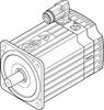 EMMS-AS-190-M-HS-ASB-S1 Servo motor -- 1584948
