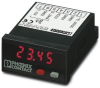 Digital Voltmeter -- 78037314047-1