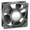 DC Brushless Fans (BLDC) -- OD1238-24MS02A-ND -Image