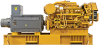 Offshore Generator Sets 3512C -- 18458728 - Image