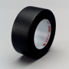 3M™ Photographic Tape 235 Black Plastic Core, 1/2 in x 60 yd, 72 per case Boxed -- 235