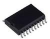 Programmable Logic Device -- EPM2210F256A5