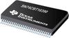 SN74CBT16390 16-Bit To 32-Bit FET Multiplexer/Demultiplexer Bus Switch -- 74CBT16390DGGRE4