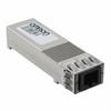 Fiber Optics - Receivers -- Z3682-ND -Image