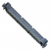 Rectangular - Board to Board Connectors - Arrays, Edge Type, Mezzanine -- 1-767007-0-ND - Image