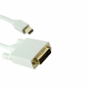 Video Cables (DVI, HDMI) -- 1175-1775-ND -Image