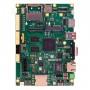 Dual-Core Freescale i.MX 6DL Cortex A9 Industrial ARM® Single Board Computer -- SBC35-C398DL-2-0 - Image
