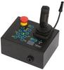 K100 Platform Control System -- K100 -Image