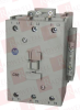ALLEN BRADLEY 100-C60L10 ( CONTACTOR,60 A,200-220V 50 HZ / 208-240V 60 H,AC,3 NORMALLY OPEN POLES,208-240V AC 60 HZ,1 NO CONTACTS & 0 NC CONTACTS,SINGLE PACK,LINE SIDE COIL TERMINATION,SCREW TE... -- View Larger Image
