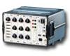 Circuit Breaker Test System -- DOB-TDR9000