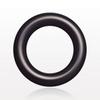 O-Ring, Black, AS-009 -- 13033 -Image