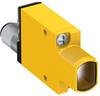 Optical Sensors - Photoelectric, Industrial -- 2170-SM31RLQD-ND -Image