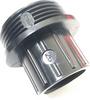 BSP / Metric Screwed Converters, Male 32BSP Female 25mm