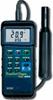 Heavy Duty Dissolved Oxygen Meter -- EX407510