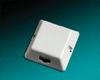 902 MHz RFID UHF EPC Class 3 Semi-Passive Tag -- 136001