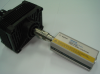 Thermocouple Power Sensor -- Agilent N8481B