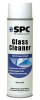 Cleaner -- 78H4054