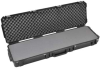 SKB 3i Series Mil-Standard Case, Foam Filled -- 3i-5014-6B-L