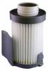Eureka Hepa Filter Style DCF-10 / DCF-14 - After Market -- E-23236