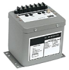 AC Current & Voltage Transducers -- ETD600ZA