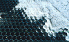 Equiterr - Modular Matting for Equestrian Applications