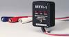 Motor Rotation Indicator -- MTR-1