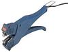 Thermoform Point Sealer -- EX-15