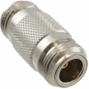 Coaxial Connectors (RF) - Adapters -- WM9482-ND -Image